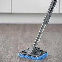 Addis Super Dry Mop 9589