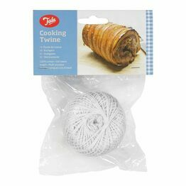 Tala Cotton Cooking Twine 100mtr