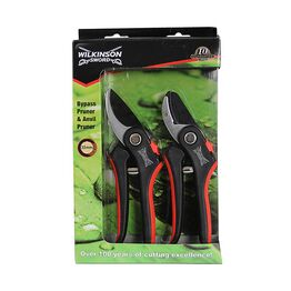 Wilkinson Sword Pruner Set 1111174W