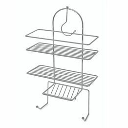 Shower Caddy with Hook BA0422