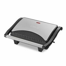 Tower Health Grill 1000W T27009