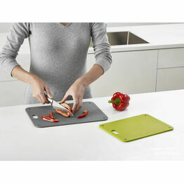 Joseph Joseph DoorStore Chopping Board Set