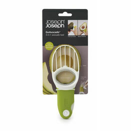 Joseph Joseph Go Avocado 3 in 1 Tool 20112
