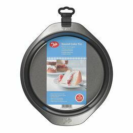 Tala Everyday Round Cake Tin 20cm 10A11600