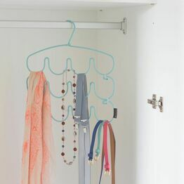 Brabantia Soft Touch Accessory Hanger