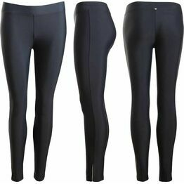 Ivybridge College Female Leggings - Choose Size