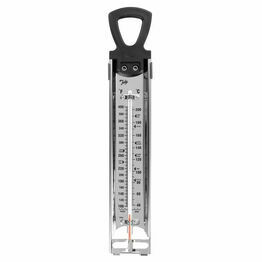 Tala Jam/Confectionary Thermometer