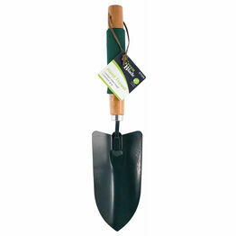Greenblade Hand Trowel with Cushion Grip Handle GT109