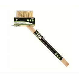 Greenblade Small Patio Weed Brush WB127