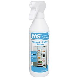 HG Fridge Cleaner 500ml