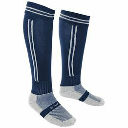 Ivybridge College Coolmax Sports Socks
