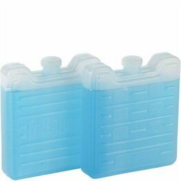 Thermos Ice Packs Mini Chillers - 2 x 100g