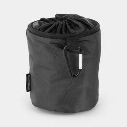 Brabantia Clothes Peg Bag Premium 105760