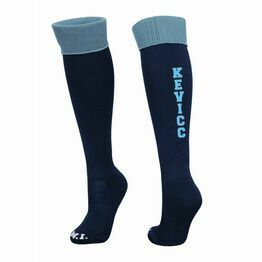 Kevicc Sports Socks