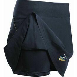 Kevicc Sports Girls Skort