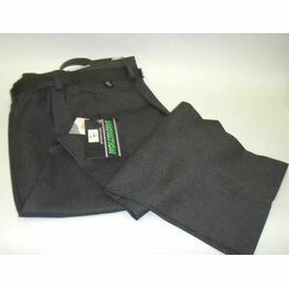 School Trousers Sturdy Green Label
