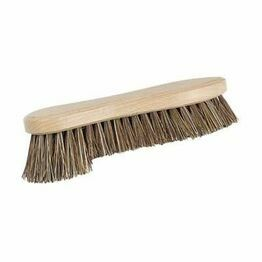 Hills Brush Scrubbing Brush ST1