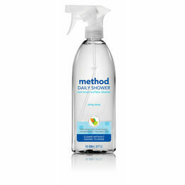 Method Daily Shower Cleaner 828ml