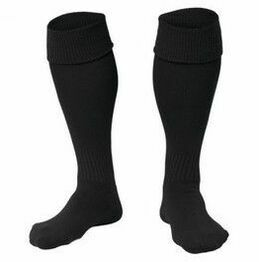 Tavistock College Football Socks