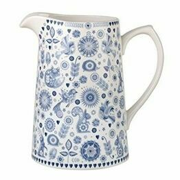 Churchill China Penzance Jug 0.5pint