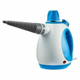Tower THS10 Handheld Steam Cleaner T134000