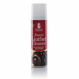 Tableau Leather Cleaning Foam 250ml