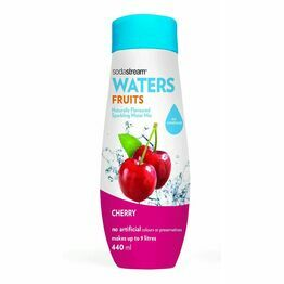SodaStream Fruits Cherry
