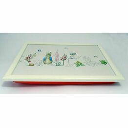Peter Rabbit Classic Lap Tray