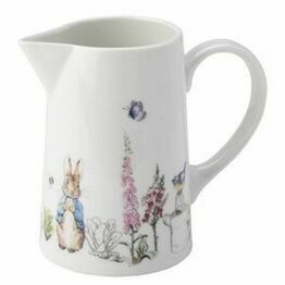 Peter Rabbit Classic Milk Jug