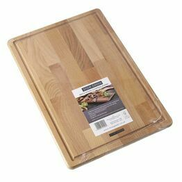 Beechwood Chopping Board 41x28cm