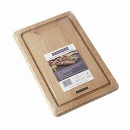 Beechwood Chopping Board 32x21cm
