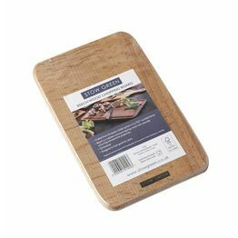 Beechwood Chopping Board 23x15cm