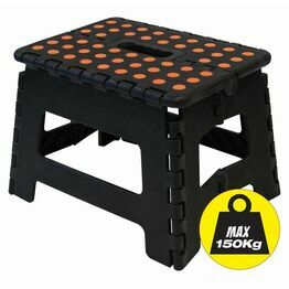 Wham Folding Stepstool 20140