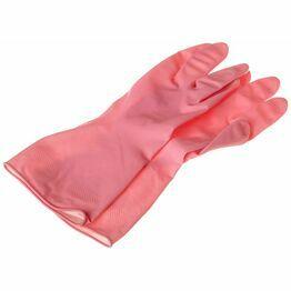 Marigold Comfies Rubber Gloves