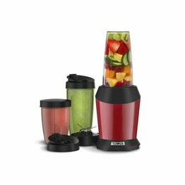 Tower - Vitablend Pro Red T12020R - Similar to Nutribullet