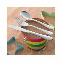 Amefa Childrens Cutlery Set Splash