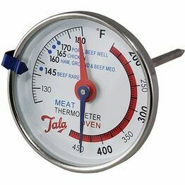 Tala Meat and Oven Thermometer 10A14212