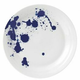 Royal Doulton Pacific Dinner Plate Splash 28cm
