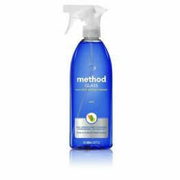 Method Glass & Surface Cleaner 828ml
