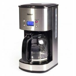 Igenix Digital Coffee Maker IG8250