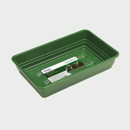Stewart Premium Seed Tray Extra Deep