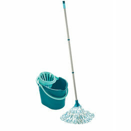Leifheit Classic Mop & Bucket Set 56792