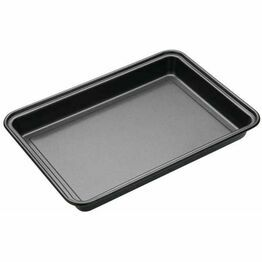 KC Heavy Duty Brownie Pan KCMCHB49