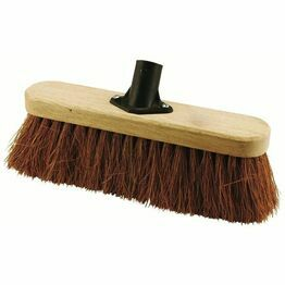 Elliott FSC Broom Head 29cm 10F30159