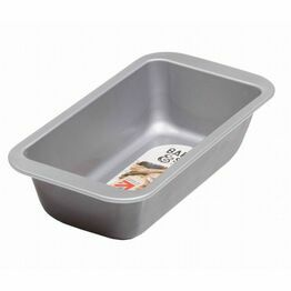 Baker & Salt Non Stick Loaf Tin 2lb 55670