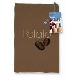 Potato Store Bag 86006