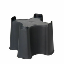 Slim Space Saver Water Butt Stand GN177