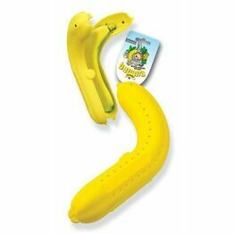 Banana Guard - 56BG