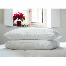 Fine Bedding The Perfect Pillow Pair
