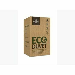 Fine Bedding Sustainable Eco Duvets